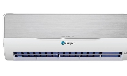 Điều hòa Casper Inverter 24.000 BTU 2 chiều