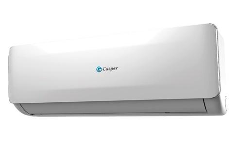 Điều hòa Casper Concept Series 18000 BTU 2 chiều