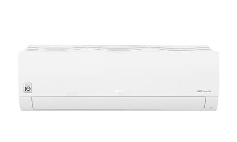 Điều hòa LG Inverter 24.000 BTU 1 chiều V24ENF