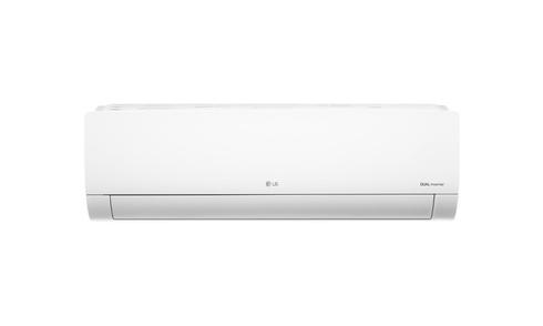 Điều hòa LG Inverter 24.000 BTU 1 chiều V24END