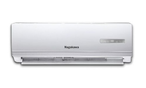 Điều hòa Nagakawa 18.000 BTU 1 chiều