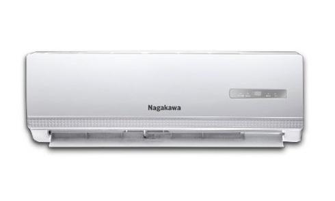 Điều hòa Nagakawa 24.000 BTU 2 chiều