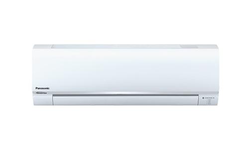 Điều hòa Panasonic Inverter 24.000 BTU 1 chiều CS/CU-PU24TKH-8