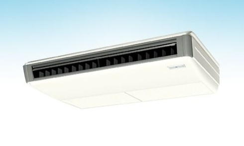 Áp trần Daikin Inverter 21.000 BTU 1 chiều FHA60BVMV/RZF60CV2V