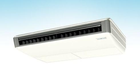 Áp trần Inverter 34.000 BTU 1 chiều FHA100BVMV/RZF100CVM