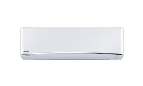 Điều hòa Panasonic Inverter 24.000 BTU 2 chiều CS/CU-Z24TKH-8