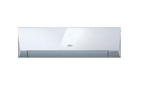 Fujitsu Inverter 24.000 BTU 1 chiều
