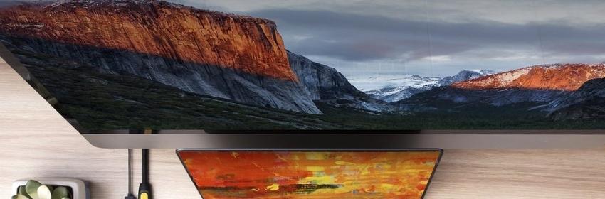 Xiaomi ra mắt điều hòa thông minh hai chiều giá 660 USD