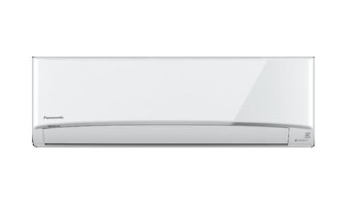 Điều hòa Panasonic Inverter 9.000 BTU 2 chiều CS/CU-YZ12UKH-8